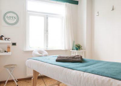 Lots Massage_0015-1
